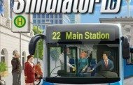 Bus Simulator 2016 Download Free PC + Crack