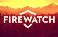 Firewatch Download Free PC + Crack