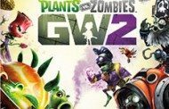 Plants vs Zombies Garden Warfare 2 Download Free PC + Multiplayer Crack