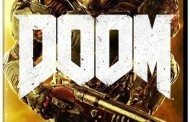 DOOM 4 2016 Download Free PC + Crack