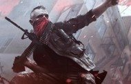 Homefront The Revolution Download Free PC + Crack