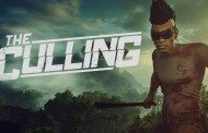 The Culling Download Free PC + Crack