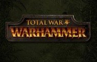 Total War Warhammer Download Free PC + Crack