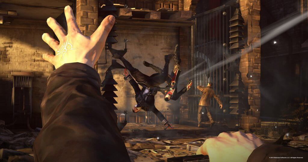 http://crack2games.com/wp-content/uploads/2016/04/Dishonored-2-download-free-1024x539.jpg