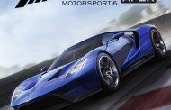 Forza Motorsport 6 Apex Download Free PC + Crack