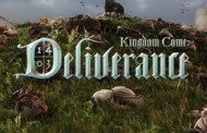 Kingdom Come Deliverance Download Free PC + Crack