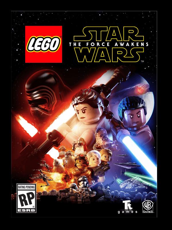 star wars  full game pc free