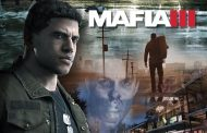Mafia 3 Download Free PC Torrent + Crack