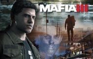 Mafia 3 Download Free PC Torrent + Crack