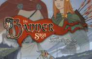 The Banner Saga 2 Download Free PC + Crack