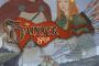 Sniper Ghost Warrior 3 Download Free PC + Crack