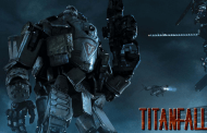 Titanfall 2 Download Free PC Torrent + Crack