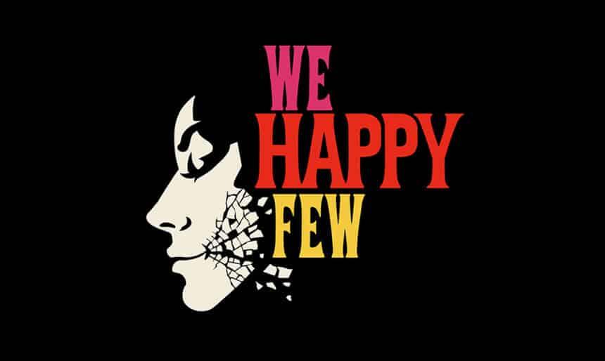We Happy Few Download Free PC + Crack