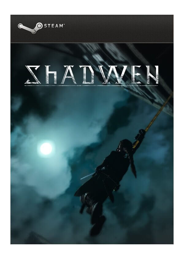Shadwen Download Free PC Torrent + Crack