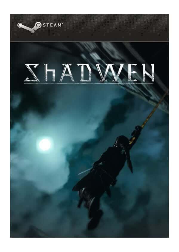 Shadwen Download Free PC Torrent + Crack