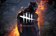 Dead by Daylight Download Free PC Torrent + Crack