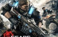 Gears of War 4 Download Free PC Torrent + Crack