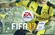 FIFA 17 Download Free PC Torrent + Crack