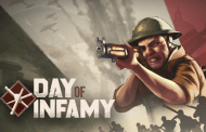 Day of Infamy Download Free PC Torrent + Crack