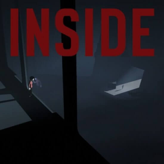 Inside Game Crack