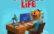 Youtubers Life Download Free PC + Crack