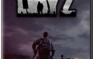 DayZ Download Free PC Torrent + Crack 2016