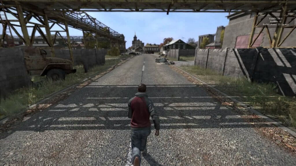 dayz download free