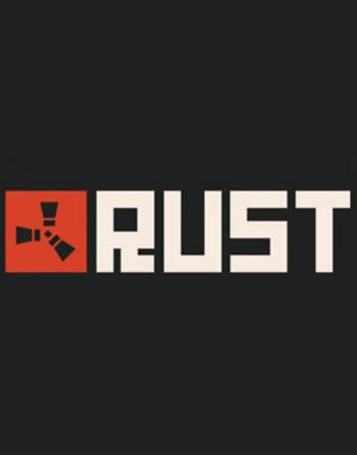 Rust Download Free PC Torrent + Crack 2016