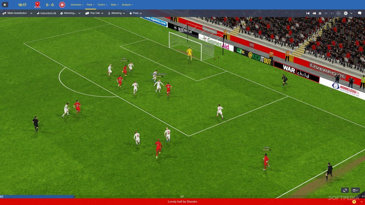 Football Manager 2016 download free