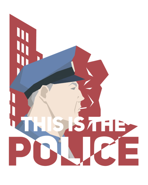 This is the Police Game Download Free PC Torrent + Crack