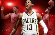 NBA 2K17 Download Free PC Torrent + Crack