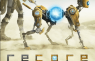Recore Download Free PC Torrent + Crack