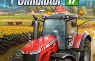 Farming Simulator 17 Download Free PC + Crack