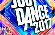 Just Dance 2017 Download Free PC + Crack