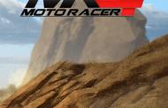 Motor Racer 4 Download Free PC + Crack