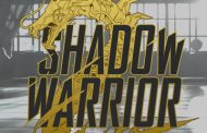 Shadow Warrior 2 Download Free PC + Crack