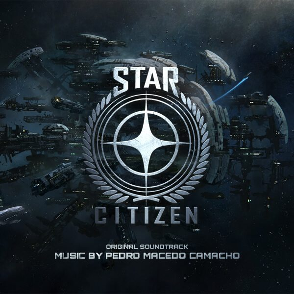 Star Citizen Download Free PC Torrent + Crack