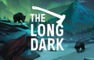 The Long Dark Download Free PC + Crack