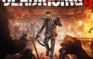 Dead Rising 4 Download Free PC + Crack