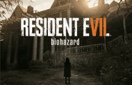 Resident Evil 7 Download Free PC + Crack