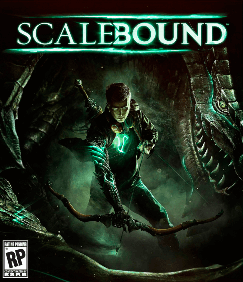 ScaleBound Download Free Torrent PC + Crack