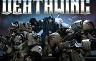 Space Hulk Deathwing Download Free Torrent PC + Crack