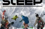 Steep Download Free PC Torrent + Crack