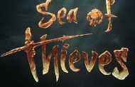 Sea of Thieves Download Free PC + Crack