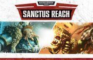 Warhammer 40,000: Sanctus Reach Download Free PC + Crack