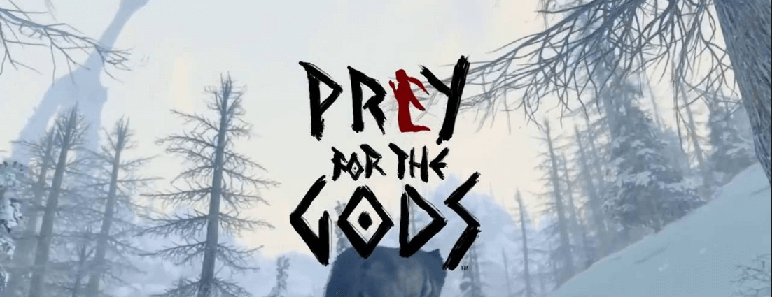 Prey for the Gods Download Free PC + Crack