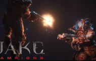 Quake Champions Download Free PC + Crack
