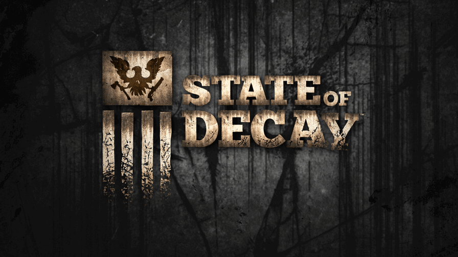 State of Decay 2 Download Free PC + Crack