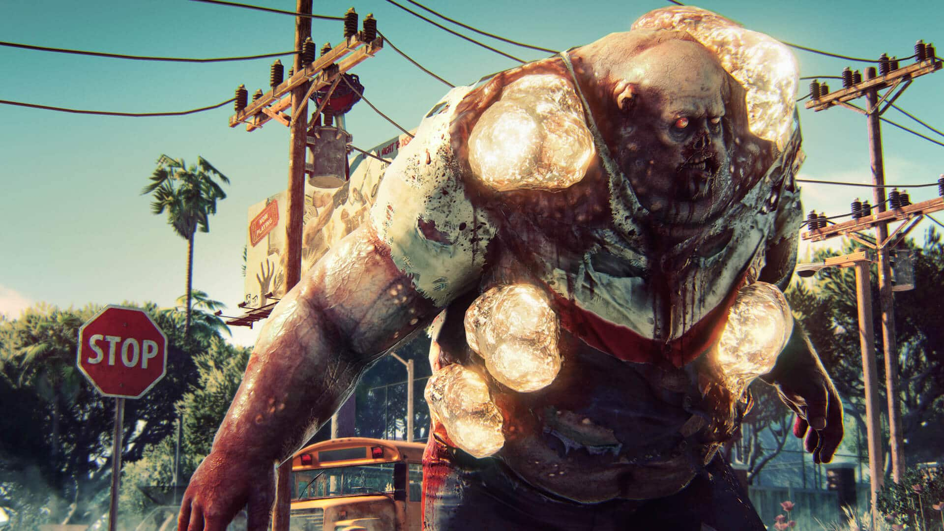 Dead Island 2 download free