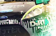 Dirt 4 Download Free PC + Crack
